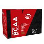 Aminofor BCAA - 30 Saches 7g Tangerina  - Vitafor