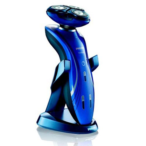 Barbeador Elétrico SensoTouch 2D RQ1150 Philips
