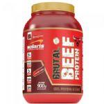 Brutal Beef Protein - 900g Cereja com Lim�o - Solaris Nutrition