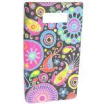 Capa para Celular Soft Style - LG P705 L7