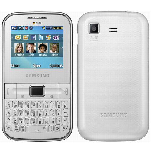 MODELOS DE CELULARES - Samsung Galaxy - CELULARES PERU