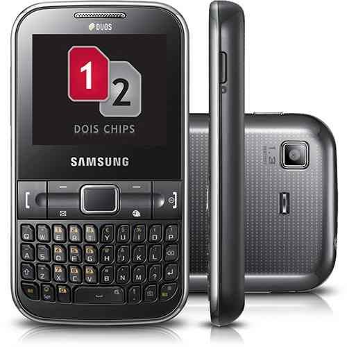 skype free download for mobile samsung c3222
