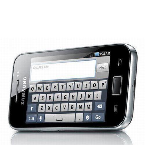 Celulares Touch Screen : Promoção, Ofertas no CasasBahia.com