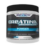 Creatina Micronized - 100g - Body Nutry
