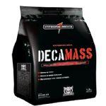 Deca Mass Darkness - Baunilha 1500g - Integralm�dica