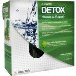 Detox Clean & Repair - 60 Cápsulas - Smart Life