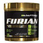 Furian - 150g Lim�o -  Adaptogen Science
