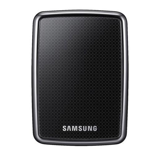 HD Externo Portátil Samsung 500GB M3