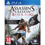 Jogo Assassins Creed - PS4