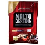 Malto Dextrin - 1000g guarana com açai - BodyAction