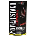 Mega Pack Power Stack - 21 packs - IntegralMedica