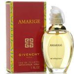 Perfume Amarige Givenchy Eau de Toilette Feminino 50 ml