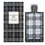 Perfume Brit For Men Burberry Eau de Toilette Masculino 100 ml