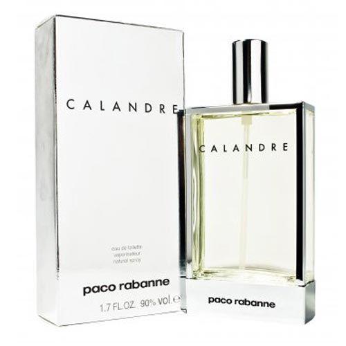 Fotos de perfume dolce e gabbana eau de toilette feminino 100 ml car interior design - Foto de toilette ...