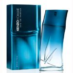Perfume Kenzo Homme Eau de Toilette Masculino 50 ml