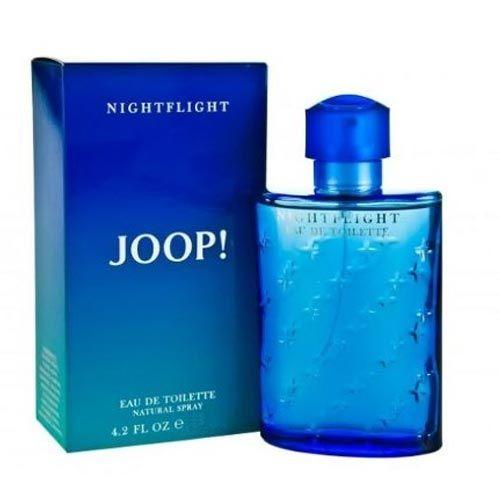 Perfume Nightflight Joop! Eau de Toilette Masculino 75 ml