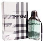 Perfume The Beat Burberry Eau de Toilette Masculino 50 ml