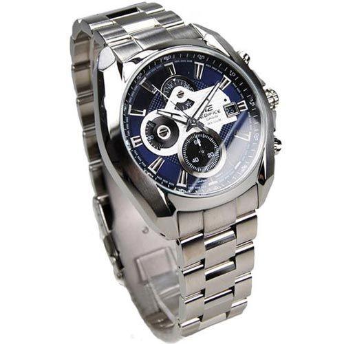 76295f6a96f Relógio de Pulso Casio Edifice EF-548D-2AVDF - www.lojautil.com.br