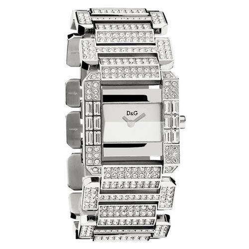 5ac5cc43283 Relógio Dolce e Gabbana DW0219 - www.lojautil.com.br