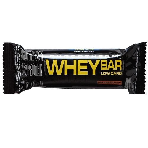 3d4df727c Whey Bar Low Carb Cookies - 1 barra de 40g - Probiótica - www ...