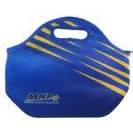 Bolsa Térmica - Azul - MHP