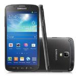 Celular Samsung Galaxy S4 Active I9295 Android 4.2 Preto