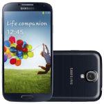 Celular Samsung Galaxy S4 GT-I9500 16GB Preto