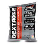Dextrose - 1000g Refil Abacaxi - New Millen*** Data Venc. 04/08/2018