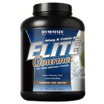 Elite Gourmet - 2267g Cookies & Cream - Dymatize Nutrition