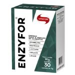 Enzyfor - 30 Sachês de 3g - Vitafor