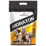 Hidraton - 1000g Morango - BodyAction