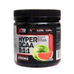 Hyper BCAA 8:1:1 - 300g Melancia - XTR
