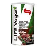 Life Vegan - 450g Cacau - Vitafor