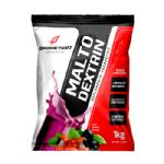 Malto Dextrin - 1000g Guarana com Açaí - BodyAction