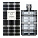 Perfume Brit For Men Burberry Eau de Toilette Masculino 100 ml