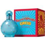 Perfume Circus Fantasy Britney Spears Eau de Parfum Feminino 100 ml