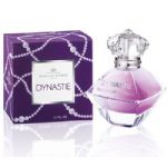 Perfume Dynastie Marina de Bourbon Eau de Parfum Feminino 100 ml