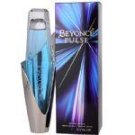 Perfume Pulse Beyonce Eau de Parfum Feminino 50 ml