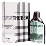 Perfume The Beat Burberry Eau de Toilette Masculino 50 ml