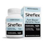 Sineflex - 150 Cápsulas - Power Supplements