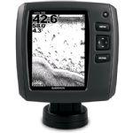 Sonar para Pesca Fishfinder Echo 200 - Garmin